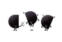 Like Illustration / by Terumasa Kibe