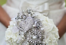 Wedding / Thanks for visiting!  All pins are linked to the items on Amazon. <3 / by Hamsasya Annie