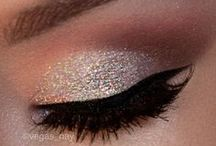 Marvelous Make-Up / Find all the hottest Make-Up Trends here! / by Heels.com