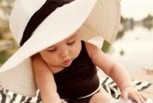 Babies / by Kelsey Dacus