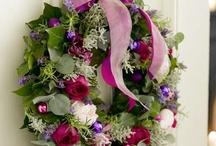 Crafts: Wreaths I Love / by Bracelets By Jen
