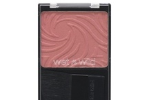 Wet n Wild (Owned Products) / by Meredith Nash