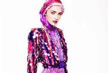 fashions / by Edie Harry