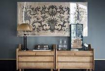 Furniture Favourites / by Ebury Home & Garden