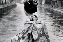 CPM: Emerging Japan / by Angela Goff