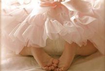 Baby Sadie Grace / by Megan Gilbert