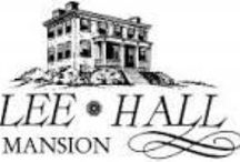 Lee Hall / Be sure to go back in history and visit Lee Hall Mansion  / by Newport News, VA