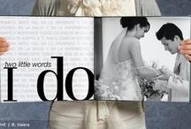 Wedding / by Jenny Mitchell
