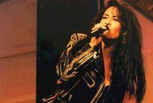 Selena Quintanilla / by Bere Mont
