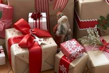 CHRISTmas {Joy to the world} / Holiday, Christmas / by Beverly {mrs_bsk}