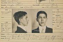 Grand Rapids - 1910s / by GRNow.com