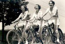 Grand Rapids - 1950s / by GRNow.com