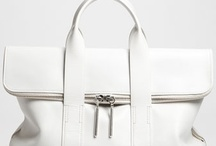 White Haute / by Nordstrom