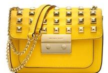 Handbags! Purses! / So Natural TV, Handbags and purses we love!! / by So Natural TV!