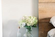 a warm home to share / by Caroline Jernigan