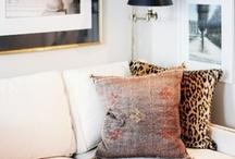 Leopard / by Blueprint Modern