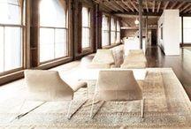 Neutrals & Whites / by Blueprint Modern