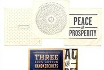 Gifts for Him / Gifts for Dad/Husband/Boyfriend/Brother / by Blueprint Modern