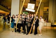 16th Anniversary / by Pathumwan Princess Hotel Bangkok