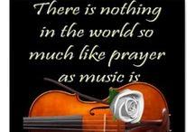 Music: David Phelps & Gospel / by Margaret LeBlanc