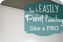 How To / Step by step instructions for projects.  / by Jess Walker | Emerald Beachbody Coach