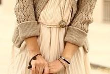 My Style / by Keri Klegstad