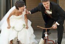 <3 My*Wedding <3 / by Ashley Krager
