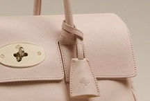 Mulberry Bayswater / by Mulberry