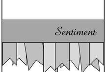 Card Sketches & Sentiments / by Kerri Ruder