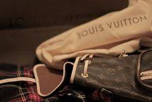 Louie Louie - LOVE!!! / by Kathie Bretches-Urban
