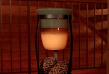 Fall 2012 at PartyLite Canada / See more at PartyLite Canada www.PartyLite.ca / by PartyLite Canada