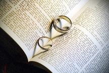 Marriage / by Billie Joe Sutton