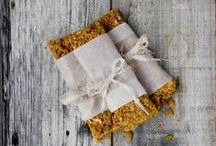 afterschool / Snacks for the three amigos  / by MaryAnn McKibben Dana