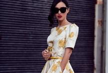 My Style / by Sarah John
