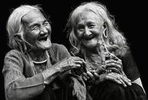 Because beauty makes me smile / Beauty / by Aja Villanueva