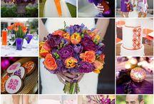 Wedding Inspiration / by Steveelee Davis