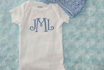 Baby McDavid / Future-Baby McDavid / by Joycelyn Haygood McDavid