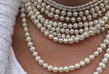 Bling-A-Bling / Jewelry / by Denise Padgett