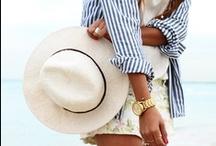 stylish digs / by Amber Ayala