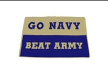 Victories over Army / by Navy Athletics