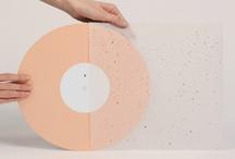 packaging. / by Frederik Christensen