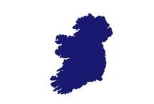 Navy in Dublin, Ireland / by Navy Athletics