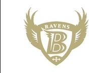 Ravens @ Navy-Marine Corps Memorial Stadium / by Navy Athletics