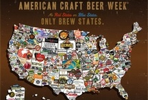 Craft Beer Events / by Hops Direct Puterbaugh Farms