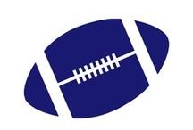 2012 Navy Football / by Navy Athletics