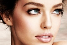 Brow WOW! / by CITY BEAUTY GUIDE