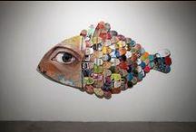Diseño en mente / by Julio Lacy