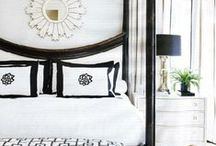 bedrooms / by Bloomingdale's