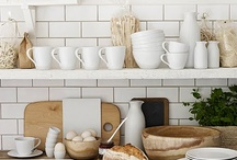 kitchen / by Bloomingdale's