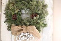Christmas Ideas 2013 / by Marsha Blatchford